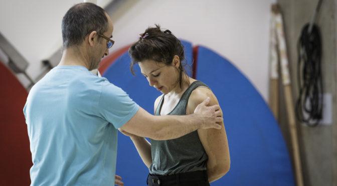 Programme – JE Formations / enseignements en arts du cirque et dans les activités physiques artistiques