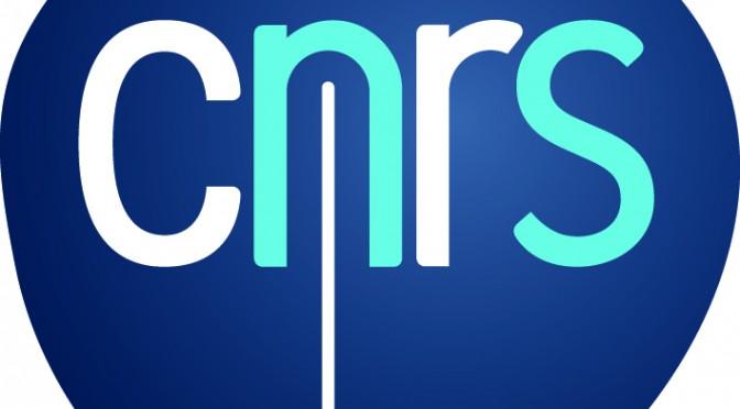 Signature d'un accord cadre entre le CNRS et la BnF