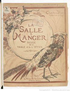 La_Salle_à_manger_Revue_bpt6k938284n