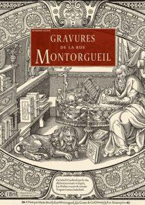 montorgueil_web