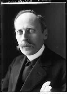 Romain_Rolland_romancier_-_[photographie_]btv1b9042316x