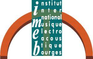 Logo de l'IMEB