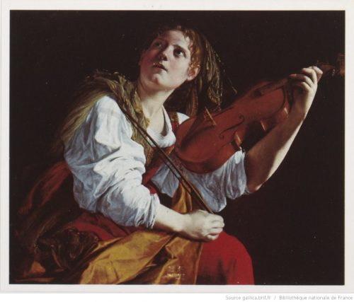 young_woman_with_violin_btv1b84339354