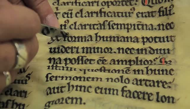 bnf_renaissance_manuscrits_medievaux_chartres