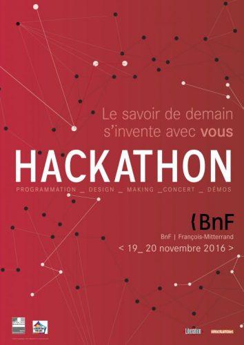 hackaton_2016