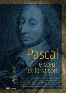 pascal_web