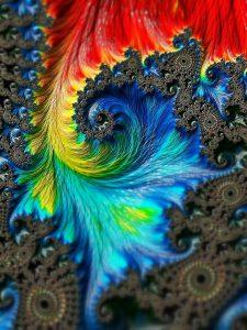 fractal-542158_1280