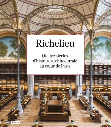 couverture_richelieu