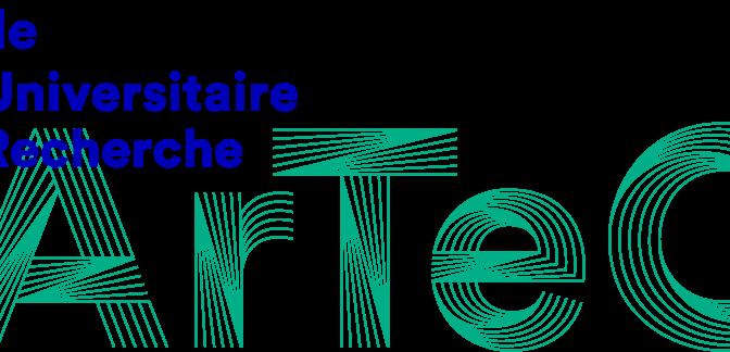 Émergence de l'art vidéo en Europe (11-12 déc. 2018)
