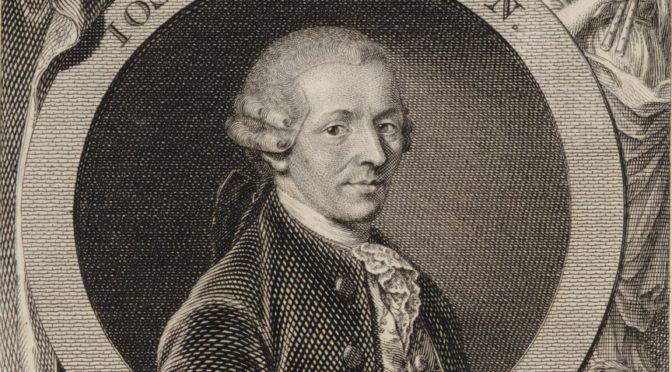 Osez Haydn !