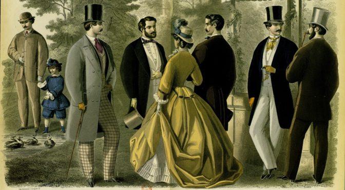 Journée d'étude : Droit(s) et apparence vestimentaire – du singulier au pluriel