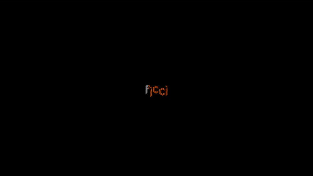 Taller de Cine Documental en el FICCI 57