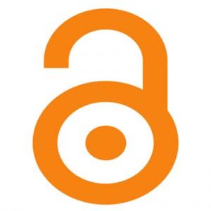 OpenAccess-350-300x300