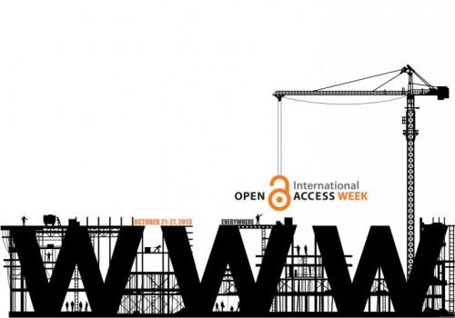 OAWeek2013_plain_poster