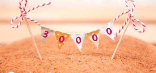 calenda-30000