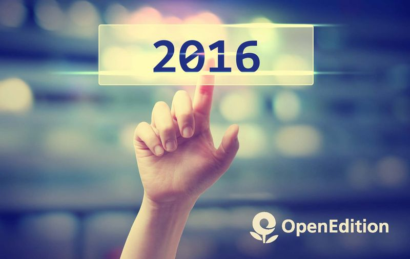 voeux2016_OpenEdition