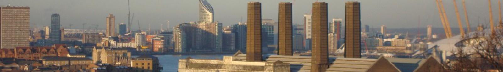 """Appel à communication : Journées de la SFHU, 15-16 janvier 2015 """"Animaux dans la ville"""""""