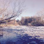 Winter@JKU