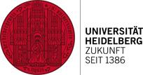Die Heidelberg School of Education ist eine gemeinsame hochschulüber-greifende Einrichtung von: