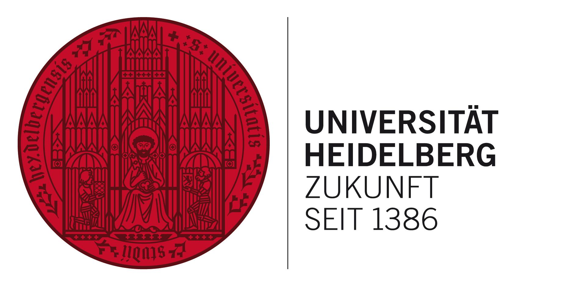 Die Heidelberg School of Education ist eine gemeinsame hochschulübergreifende Einrichtung von: