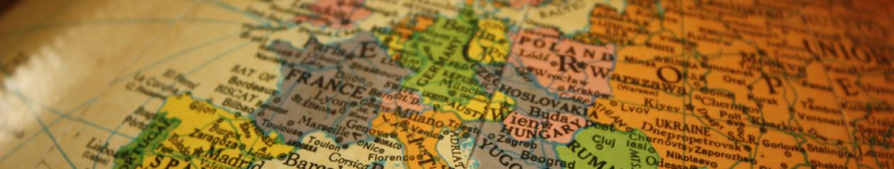 Évaluation biographique des politiques par les migrants en Europe
