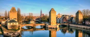 Décembre 2015: atelier d'analyse (Strasbourg)