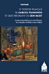 La collection « Jalons », dirigée par François Livi