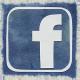 L'UFR d'Études italiennes sur Facebook
