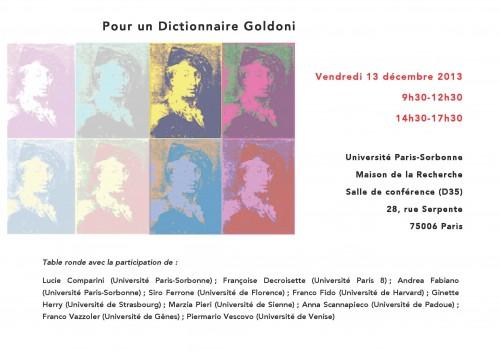 Goldoni déf_Page_1