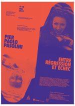 PPP affiche Paris - Copie