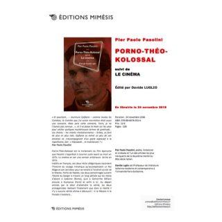 cp_pasolini_pornotheokolossal1