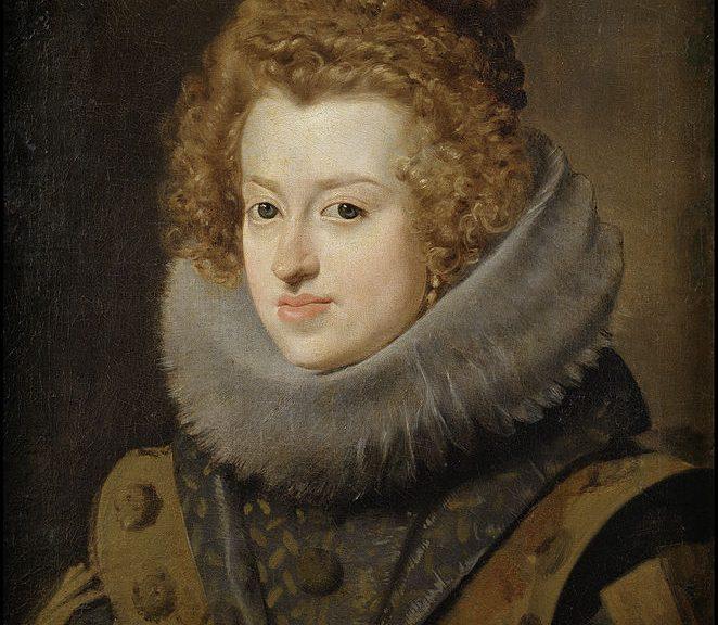 https://commons.wikimedia.org/wiki/File:Diego_Vel%C3%A1zquez_-_Maria_Anna_of_Spain_-_Prado.jpg?uselang=de