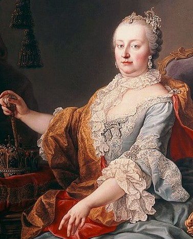 https://commons.wikimedia.org/wiki/File:Kaiserin_Maria_Theresia_(HRR).jpg?uselang=de