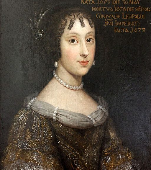 https://commons.wikimedia.org/wiki/File:Claudia_Felicitas_of_Austria.jpg?uselang=de