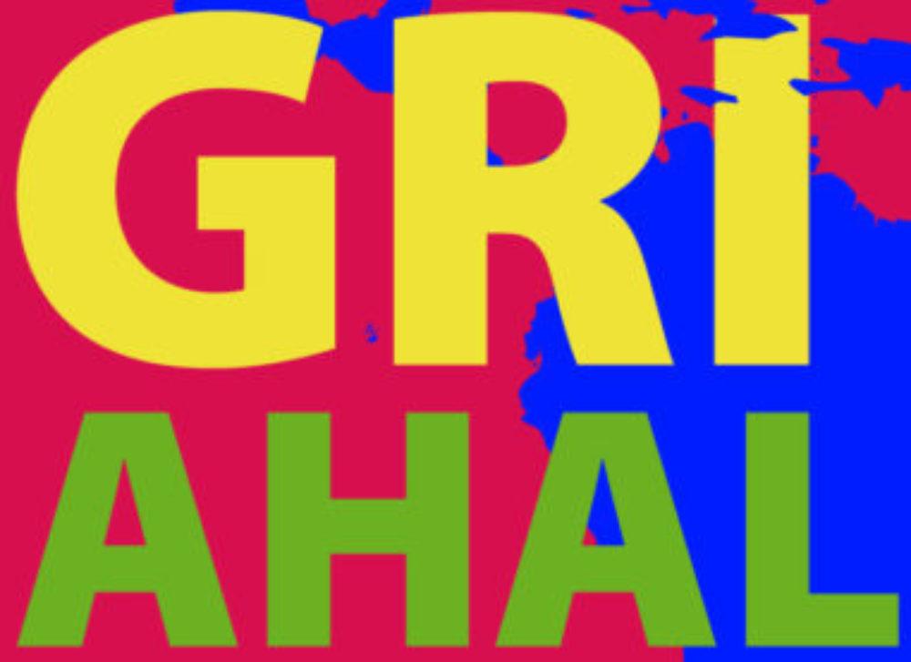 GRIAHAL