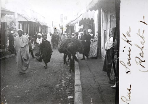rue-souika-rabat-1
