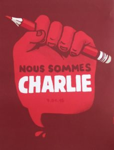 mucem_nous-sommes-charlie_dugudus