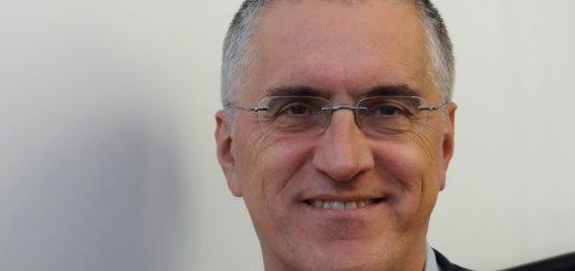 Denis Fougère (OSC)