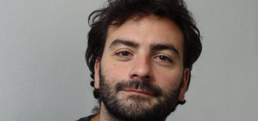 Emanuele Ferragina (OSC)