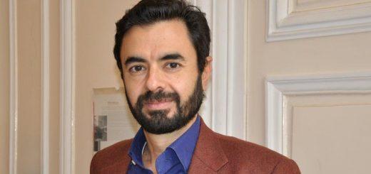 Ettore Recchi (OSC)
