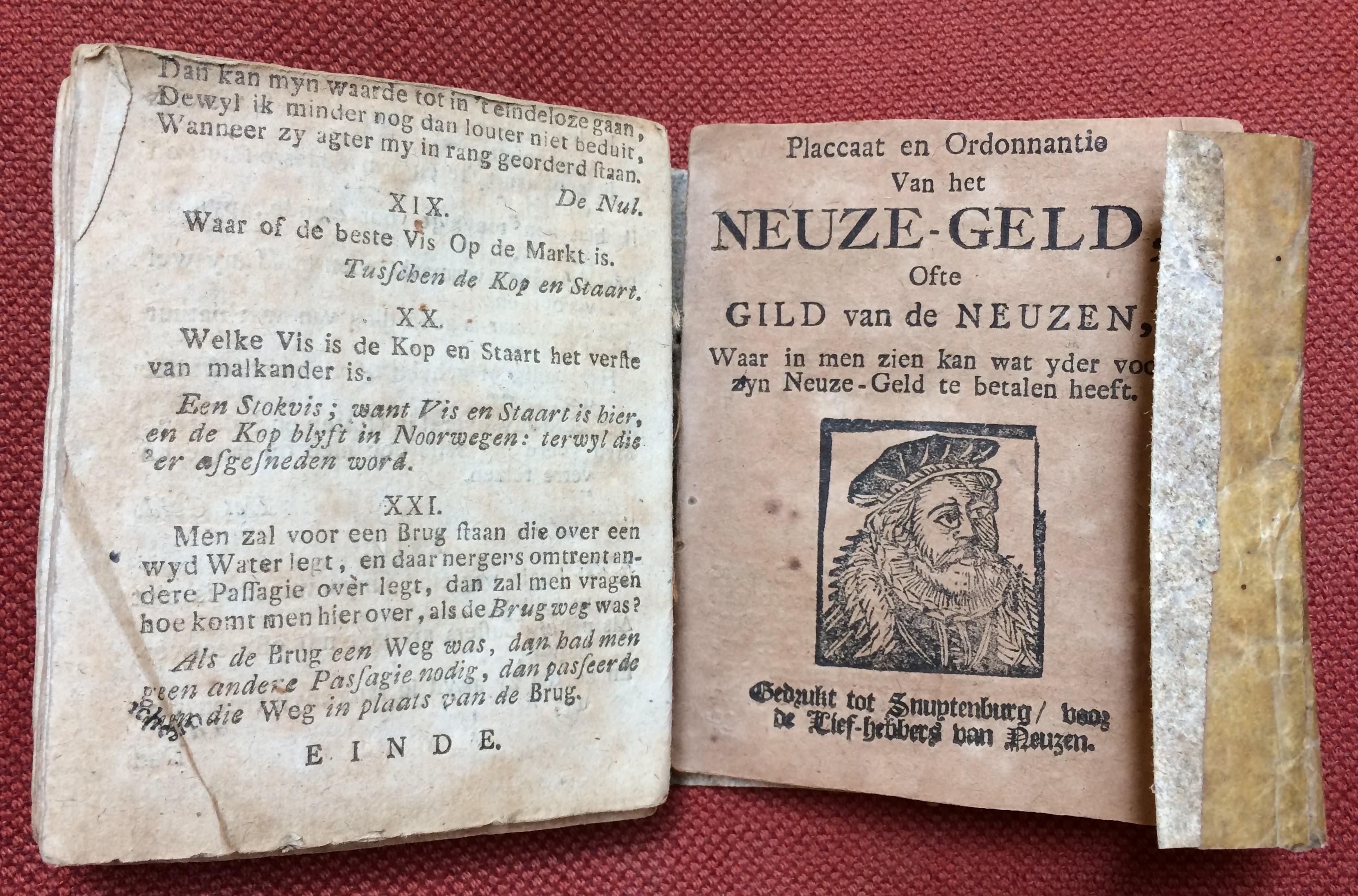 Histoire Du Livre Societe Bibliographique De France