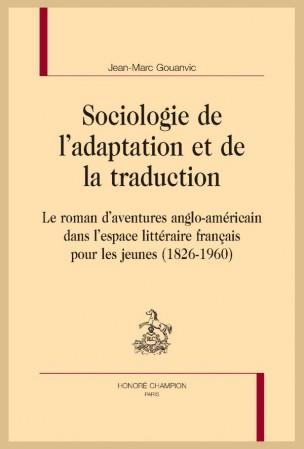 book-07532622