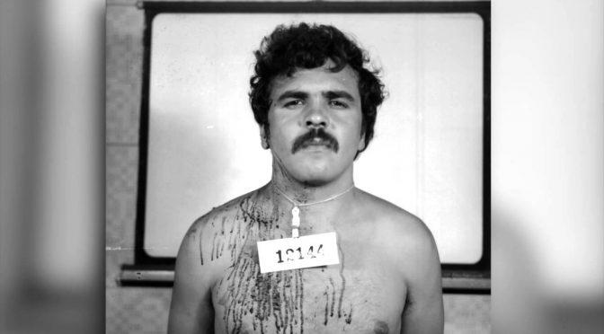 A la MIR – Genre et dictature dans le cinéma brésilien