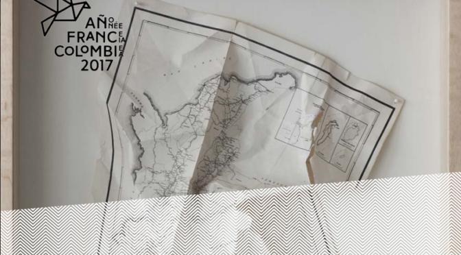 15 au 17 novembre [Colloque ERIMIT] Colombie 2017 : découvrez le programme !