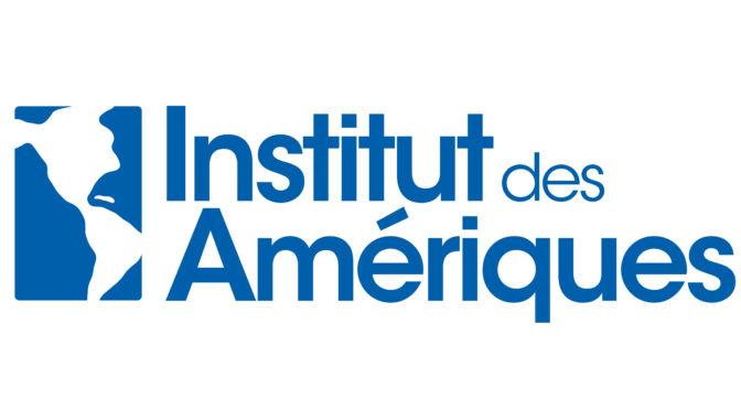 IDA national : appels en cours