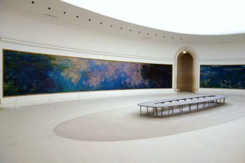 nympheas_monet_claude_orangerie_musee_paris_2