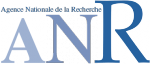 Logo-ANR_transparent
