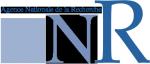 Logo-ANR_transparent