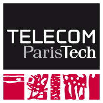 TelecomParisTech_logo_200_01