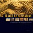 grains-de-b